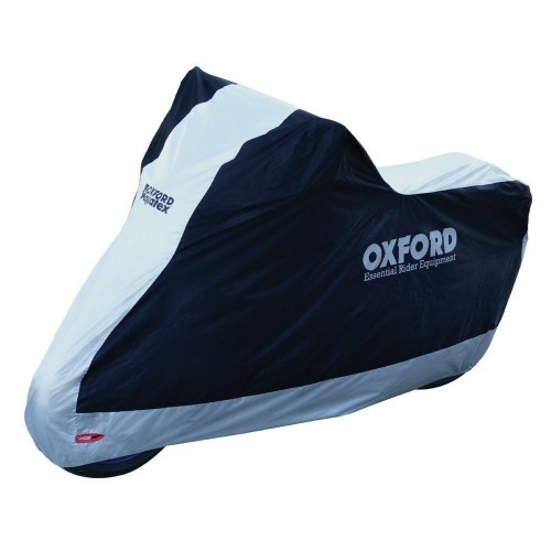 OXFORD CV202 AQUATEX BRANDA (MEDIUM)