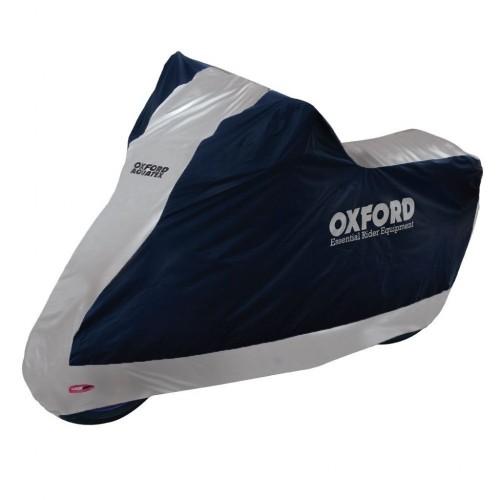 OXFORD CV206 AQUATEX BRANDA (XLARGE)