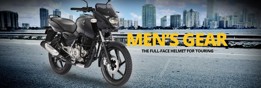 SW Motech Motosiklet Aksesuarları