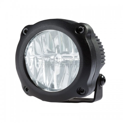 SW MOTECH HAWK LIGHT MOUNT NSW.00.004.10500/B