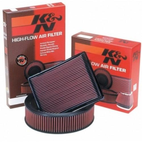 K&N Hava Filtresi HA-6007 HONDA CBR600RR; 07-08