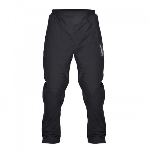 OXFORD  DIRECT STORMSEAL OVER PANTS - RM220