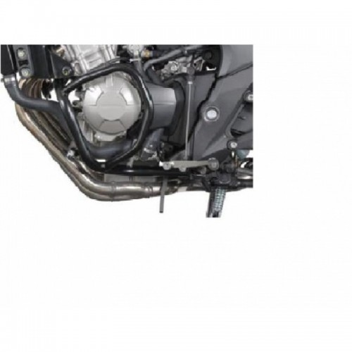 SW Motech Honda CBF 600  \'03 Motor Koruma Demiri