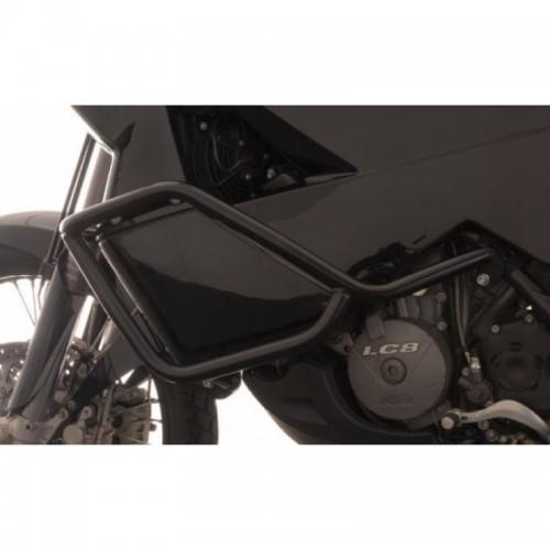 SW Motech KTM LC8 Motor Koruma Demiri