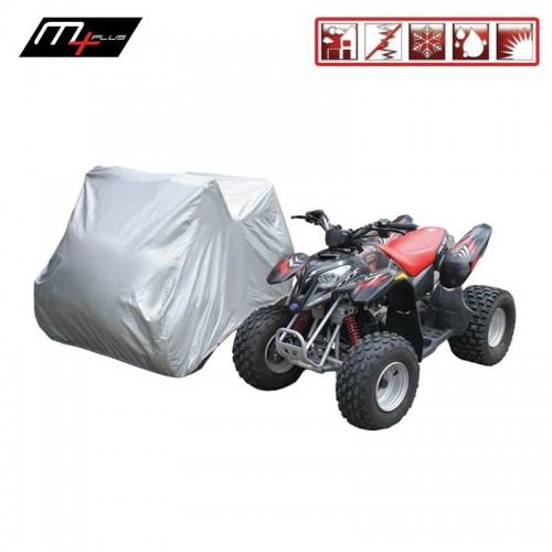MPLUS ATV BRANDASI 300 CC