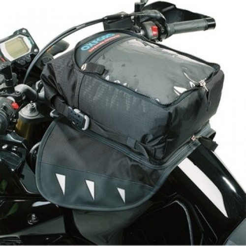OXFORD Tankbag Extender OL340