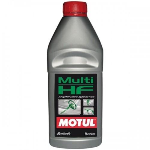 MOTUL MULTİ HF 1 LT