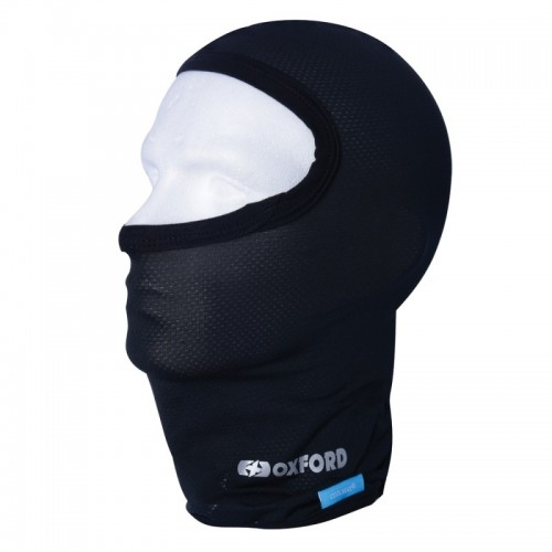 OXFORD COOLMAX BALACLAVA - CA015