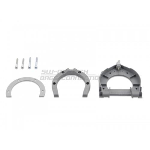 QUICK-LOCK Tankring 6 Screws BMW R 1200 ST / R 1200 GS Adv. (\'06 - \'07) TRT.00.475.122