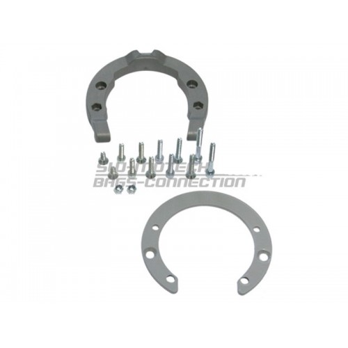 QUICK-LOCK Tankring 5 Screws SUZUKI TRT.00.475.125