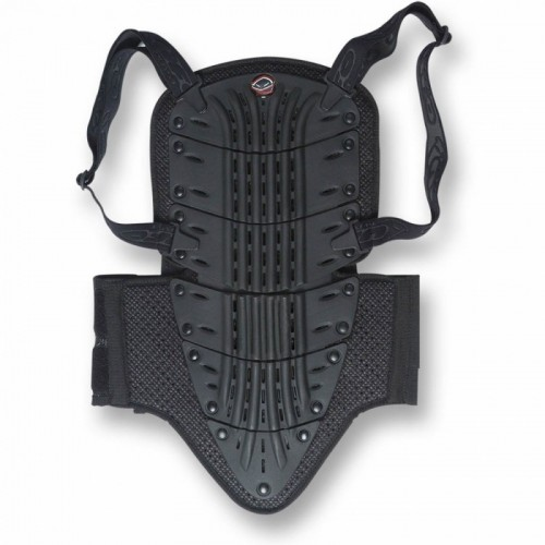 ORION Back Protector
