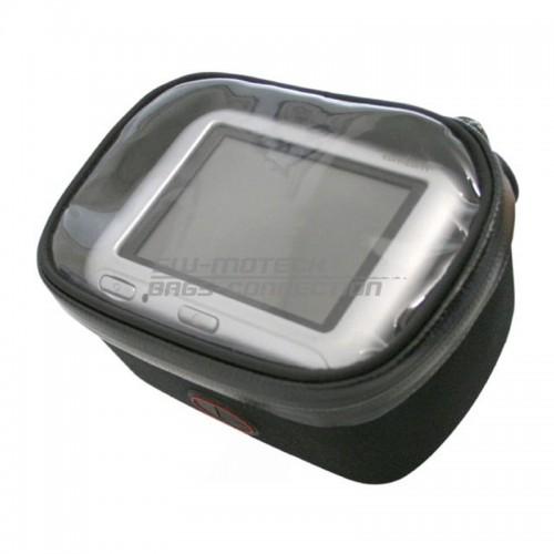 GPS Bag EVA BCK.GPS.00.010.110