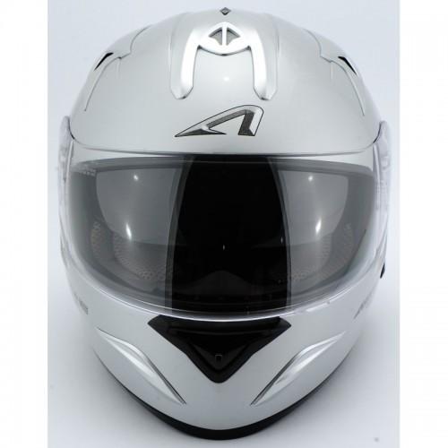 ASTONE GTB Mono Color Silver