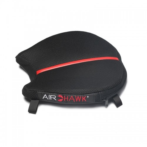 AIRHAWK HAVA DESTEKLİ SELE CUSHION R SMALL