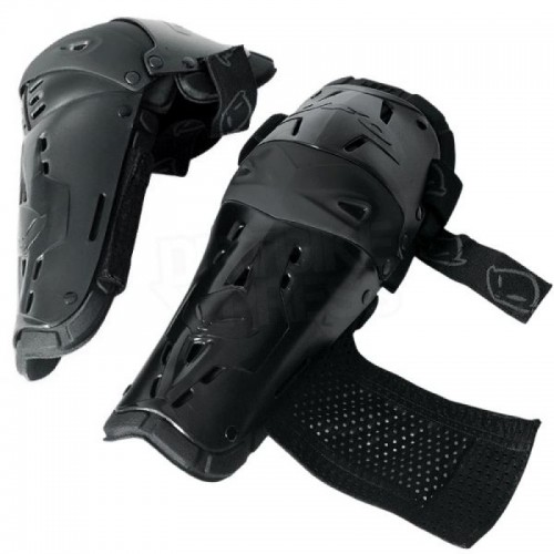 UFO FULL FLEX KNEE/SHIN GUARDS