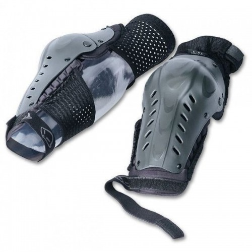 UFO PROFESSIONAL ELBOW GUARDS