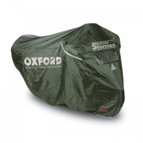 OXFORD STORMEX - OF142