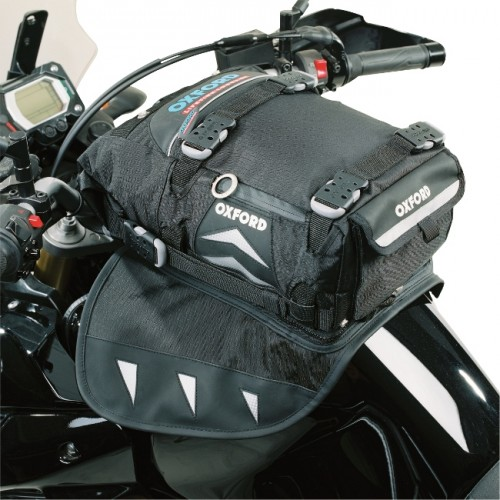 OXFORD Magnetic Tankbag OL330