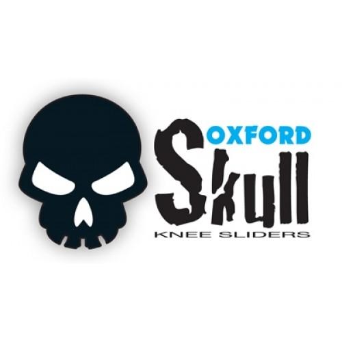 OXFORD Diz Sliders OF260