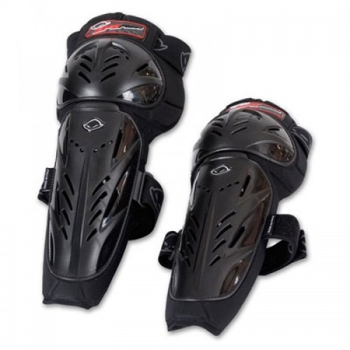 UFO  LIMITED KNEE/SHIN GUARDS