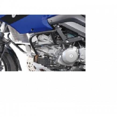 SW Motech Suzuki DL 650 Motor Koruma Demiri