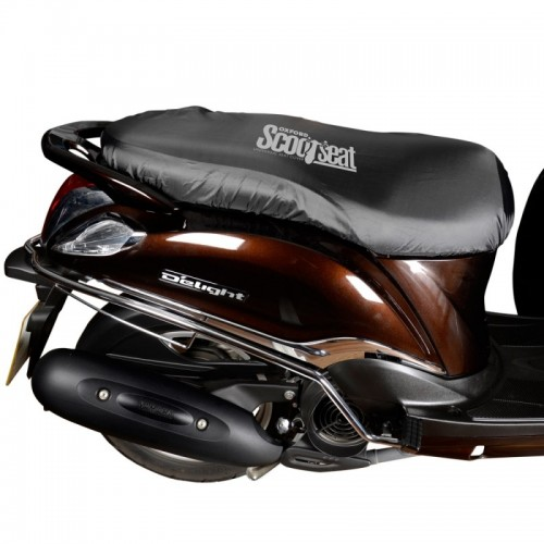 OXFORD SCOOTSEAT - CV185
