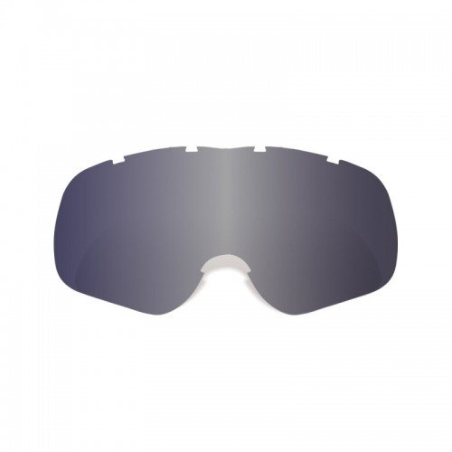 OXFORD FURY BLUE TINT LENS - OX221