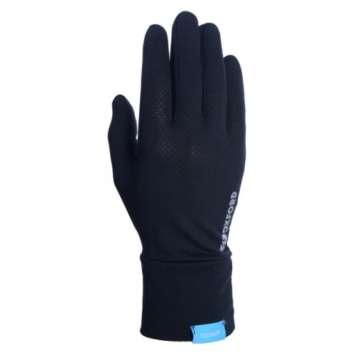 OXFORD COOLMAX GLOVES - CA210