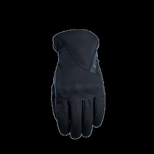 Five Gloves Milano Su Geçirmez Motosiklet Eldiveni