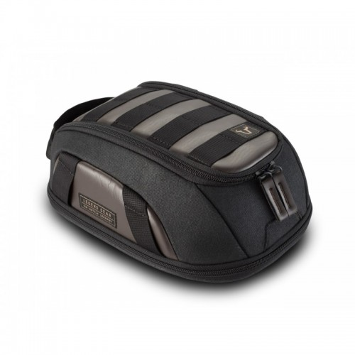 Legend Gear Tank Bag BC.TRS.00.401.10000 Motosiklet Çantası