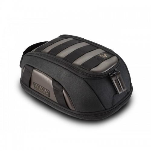 Legend Gear Tank Bag BC.TRS.00.401.10000 Motosiklet Çantası