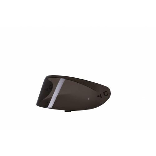 Axxis Vizör MT-V-18 Max Silver Mirror
