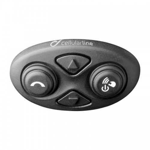 Interphone Btstart Bluetooth