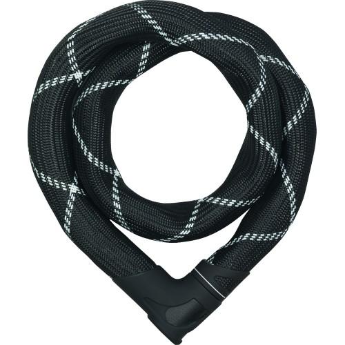 Abus Kilit – 8210/110 Iven Chain Zincir Kilit