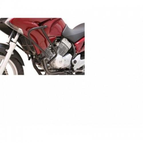 SW Motech Honda XLV 650 Transalp Motor Koruma Demiri