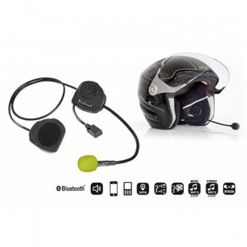 TWIINS BLUETOOTH D3
