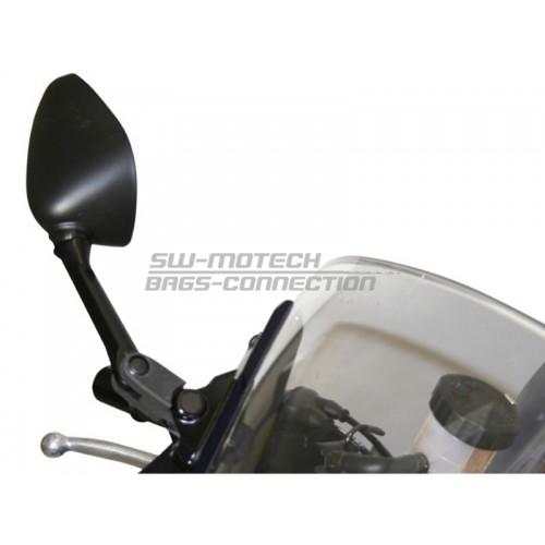 Mirror Extension Hinge Siyah Honda SVL.01.500.100