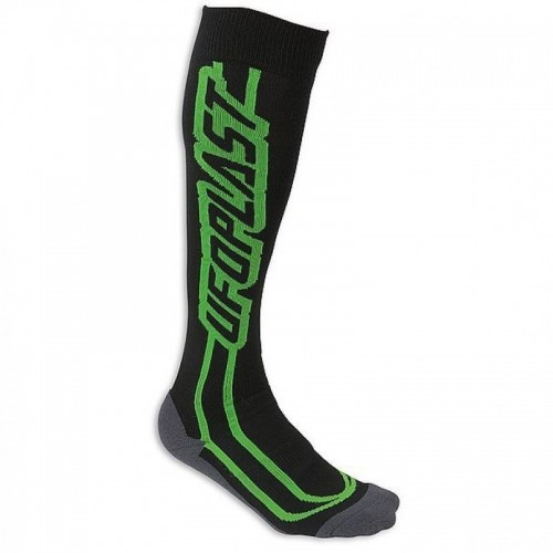 UFO OFF-ROAD SOCKS