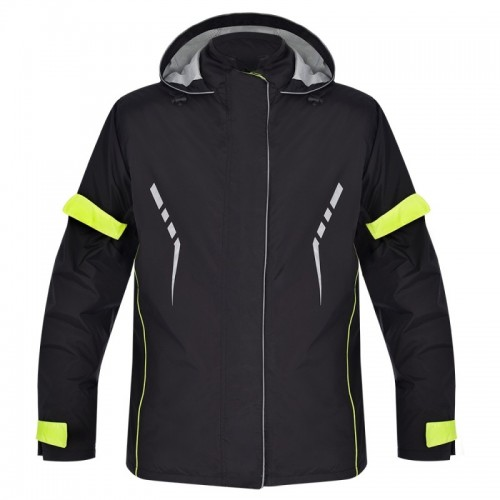 OXFORD DIRECT STORMSEAL OVER JACKET - RM120