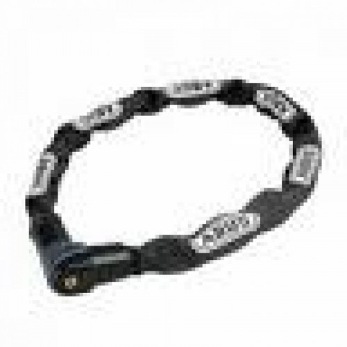 Abus Kilit – 1010/170 Cıty Chain Zincir Kilit