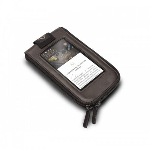 Legend Gear Smartphone Bag LA3. For Tank Bag LT1/LT2. Dokunmatik BC.TRS.00.405.10000 Motosiklet Çantası