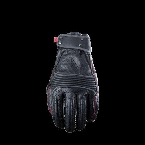 Five Gloves Florida Deri Motosiklet Eldiveni