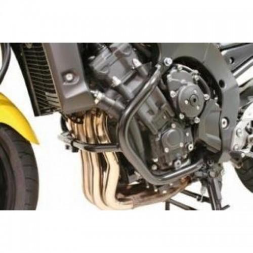 SW Motech Yamaha FZ 6/Fazer Motor Koruma Demiri