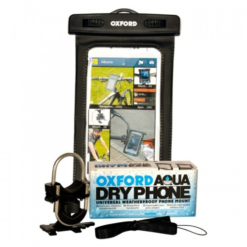 OXFORD AQUA DRY PHONE - OX190