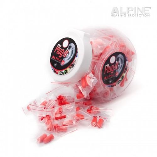 Alpine Kulak Tıkacı