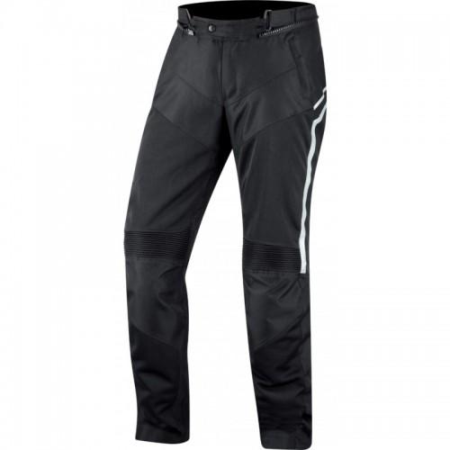 IXS Archer Siyah Erkek Motosiklet Pantolonu