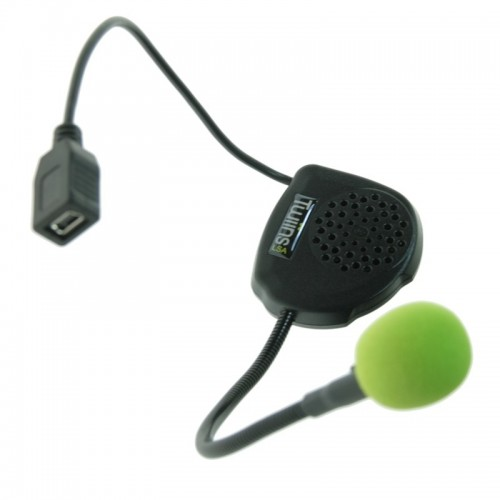 TWIINS BLUETOOTH D1