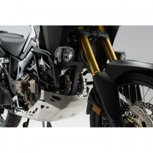 CRF 1000 L AFRİCA TWIN KORUMA DEMİRİ - CRASH BAR