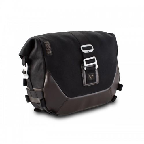 Legend Gear Side Bag (Sol) LC1 (Motosiklete Özel) BC.HTA.00.401.10100L Motosiklet Çantası