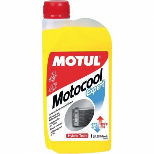 MOTUL MOTOCOOL EXPERT 1 LT